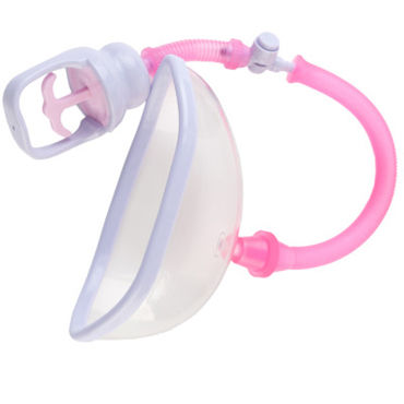 NMC Vagina Cup Помпа для вагины