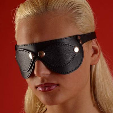 Podium очки-шоры, С металлическими элементами