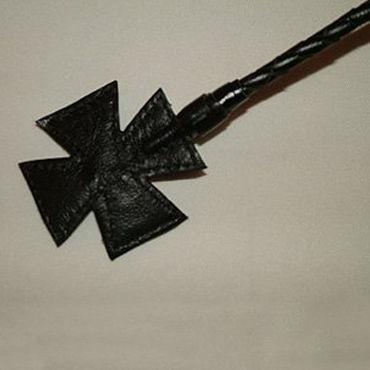 Podium стек, 70 см Наконечник-крест