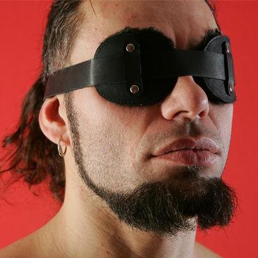 Podium очки-шоры, На меху