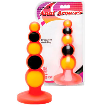 Dream toys ������, �������� ��������