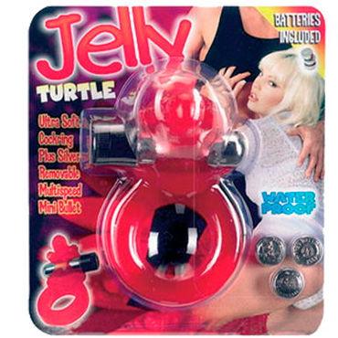 Dream toys ������������, �� ����������� �������