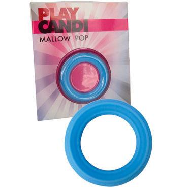 Dream toys ������, �������