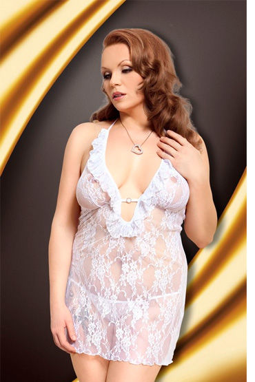 Soft Line Carmen, �����, ��������� ������� � ������� - ������ XL