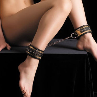 Toyfa-leather �����, �� ����, ����