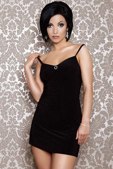 Erolanta платье, С открытой спиной - Размер S-M