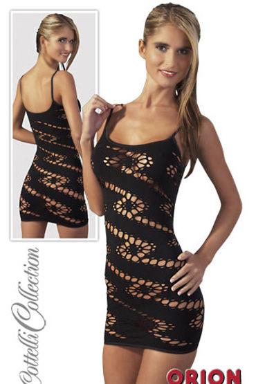 Cottelli платье, На бретельках - Размер Универсальный (XS-L)