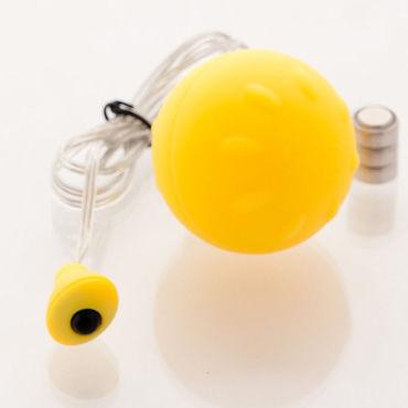 шарики для стимуляции женщин фото