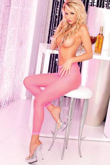Pink Lipstick ��������, �������, ��������, �������� - ������ ������������� (XS-L)