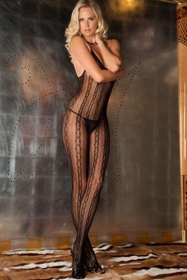 eroticheskaya-odezhda-foto-galerei