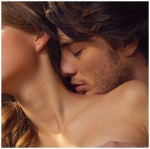 феромоны мужчин и женщин