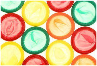 выбирайте качественные кондомы
