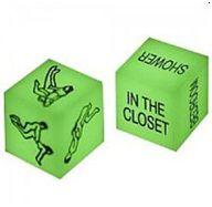 кубики с позами для секса