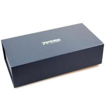 JoyDivision Xpander X2 Small Анальный расширитель для стимуляции простаты