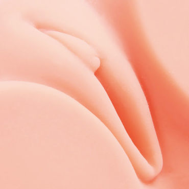 Kokos Cleo Vagina Мастурбатор-полуторс, вагина