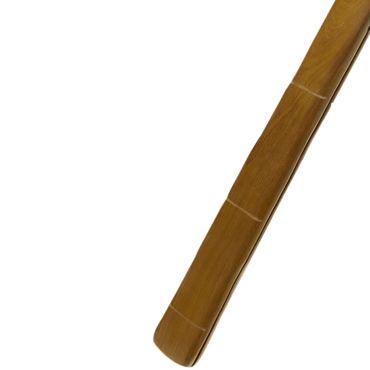 Pipedream Fetish Fantasy Bamboo Slap Happy Бамбуковая хлопушка
