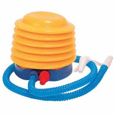 Gopaldas Foot Pump Насос для надувных кукол