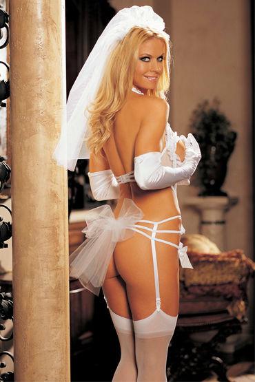 Shirley Невеста Роскошный нарядный костюм