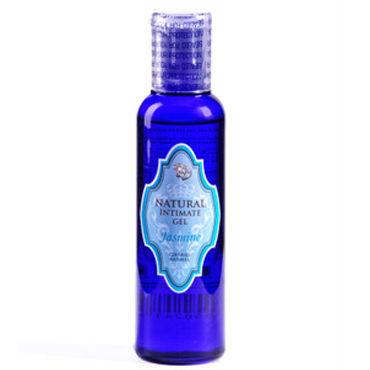 Djaga Djaga Jasmine, 100 мл С добавлением эфирного масла жасмина