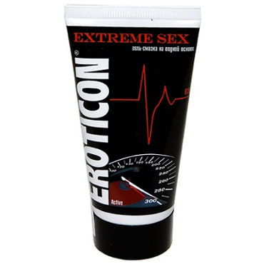Eroticon Extreme Sex, 50 ��, ���� ������ � ����������� � ����������� ��������