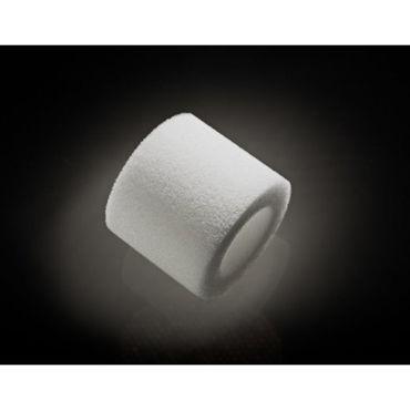 MaleEdge Extra Устройство для увеличения пениса, расширенная комплектация