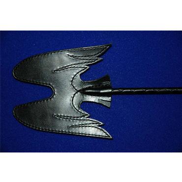 Beastly Крылья амура Оригинальный стек