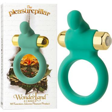 Doc Johnson Wonder Land The Pleasurepillar, ����������� ������ � ��������������