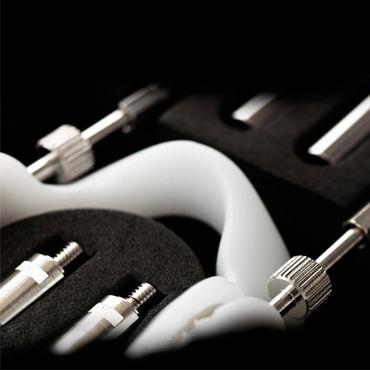 Jes Extender Platinum Устройство для увеличения пениса