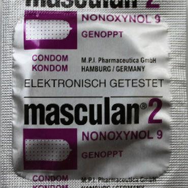 prezervativ-so-spermitsidnoy-smazkoy