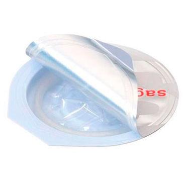 Sagami Original 002 Презервативы самые тонкие в мире