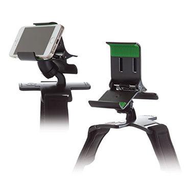 Fleshlight Phonestrap Leg Mount Держатель для смартфона на ногу