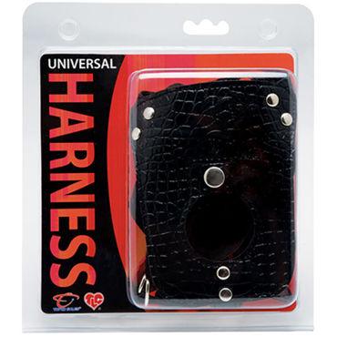 Topco Universal Harness Универсальные трусики