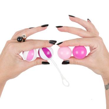 Fun Toys Geisha Balls, ����������� ������ ������� ����