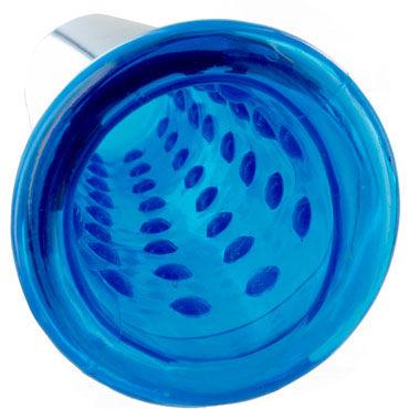 XLsucker  Penis Pump, помпа голубая Вакуумная помпа для улучшения эрекции