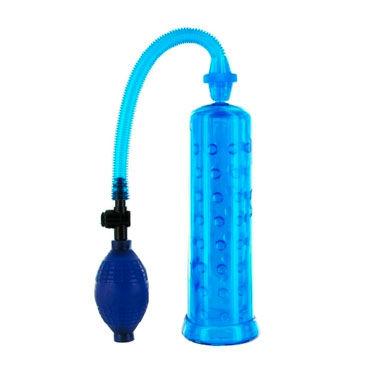 XLsucker  Penis Pump, ����� �������, ��������� ����� ��� ��������� �������