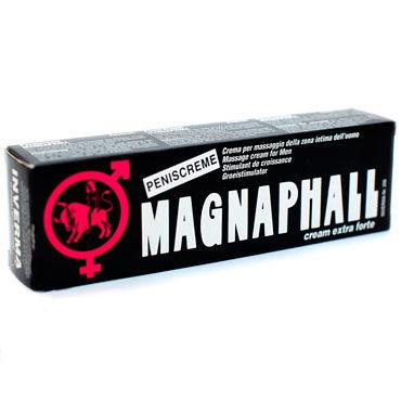 Inverma Magnaphall, 45 мл Крем для увеличения полового члена