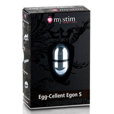 Mystim Egg Cellent Egon S Яйцо для электростимуляции