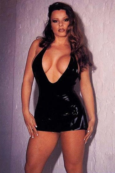 Sharon Sloane ������, � �������� �������� - ������ S