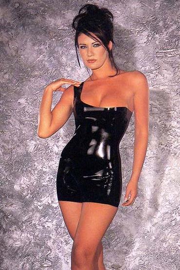 Sharon Sloane ������, �� ���� ����� - ������ S