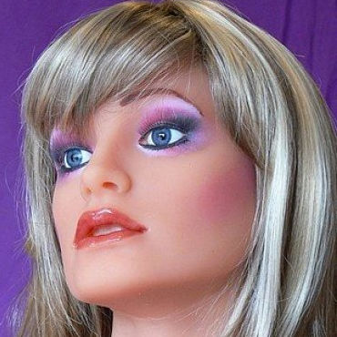 Real Doll Маргарита Реалистичная кукла для секса