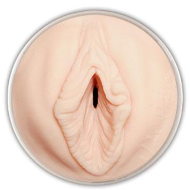 FleshLight Girls Nina Hartley Мастурбатор, копия вагины порно звезды