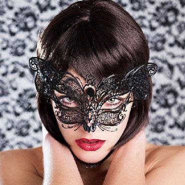 Luna Veneziana Micia Венецианская маска