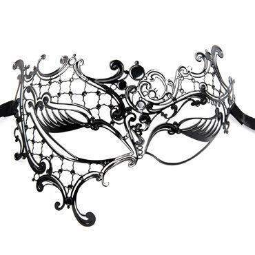 Luna Veneziana Matilde Венецианская маска