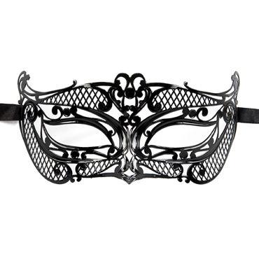 Luna Veneziana Giovanna Венецианская маска