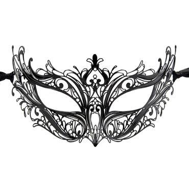 Luna Veneziana Bella Венецианская маска