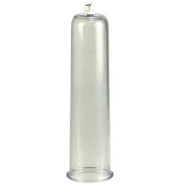 California Exotic Colt Vacuum Pump Cylinder Цилиндр для вакуумной помпы