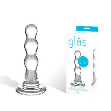 Glas Triple Play, ��������� ������ � ���������