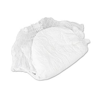 LuxLab памперс Для взрослого