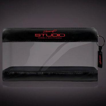 Screaming O Studio Collection, ������� ��� �������� ������ �����������
