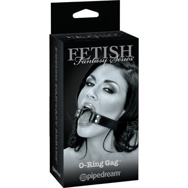 Pipedream O-Ring Gag Расширитель для рта